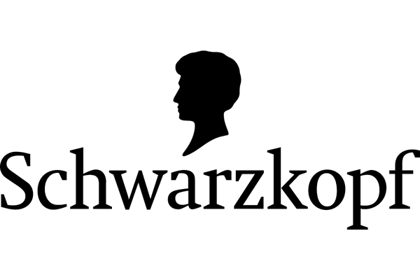 schwarzkopf-logo-vector