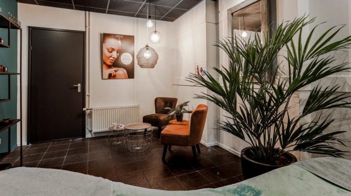 Kopie van (c)Fotograaf Mike Rikken Nijverdal - Hoogers kapsalon interieurs Nekx Kappers-21-LR